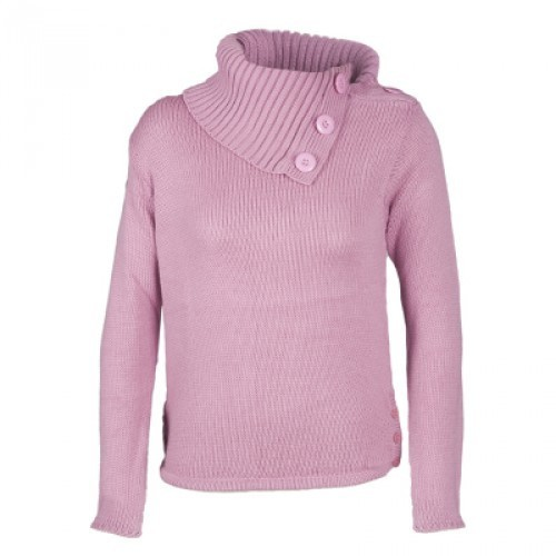 fe56599759 Fancy Ladies Sweater at Rs 525 piece