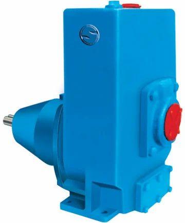 Own Electric ETP Water  Pump, Industrial
