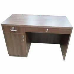 Modular Office Tables