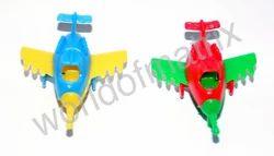 Mini Plane (04)