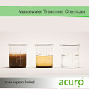 Liquid Wastewater Treatment Chemicals, For Industrial