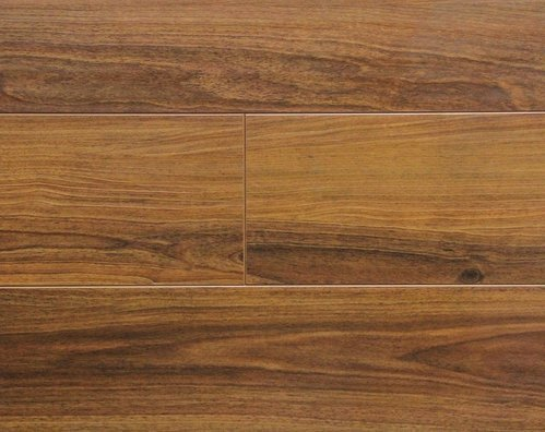 Action Tesa Wooden Flooring At Rs 100 Square Feet S