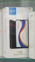 Vivo y81 Mobile Phones