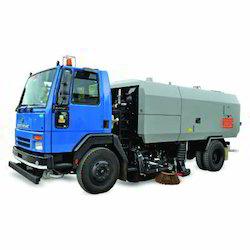 Sweeping Machine In Chennai Tamil Nadu Suppliers