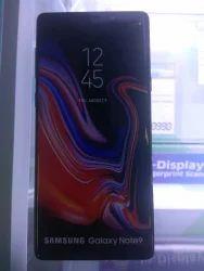 Galaxy Note9 Phones