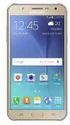 Samsung Galaxy J7 16GB Gold SM J700F