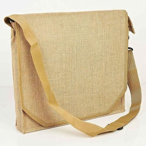 9df401e296 Jute Conference Bag at Rs 150  piece
