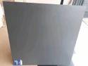 Mat Finish Tile