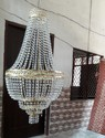 Crystal Hanging Chandelier, For Home, Hotel