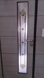 Flush Doors In Faridabad फ्लश दरवाजे फरीदाबाद Haryana