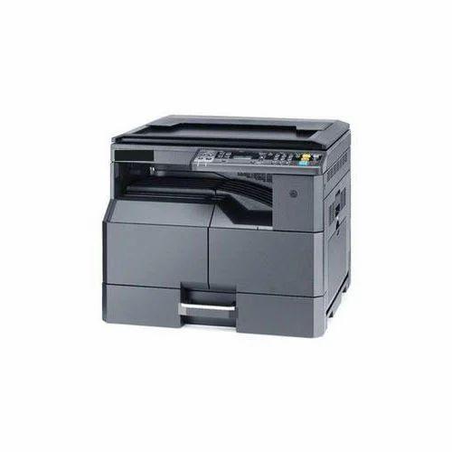 Kyocera A3 Usb Laser Printer