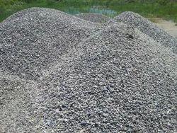 Gravels For Grinding
