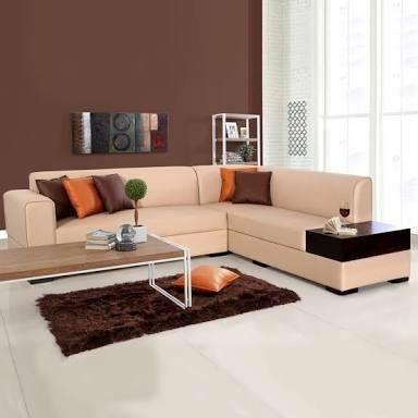 Home Sofa Set at Rs 25000 /set | Designer Sofa Set | ID: 16817616312
