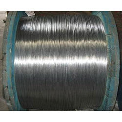 8 Mm Conductor Type: Armoured HTGS Wire