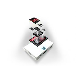 Memory Card Data Recovery
