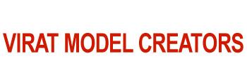 Virat Model Creators