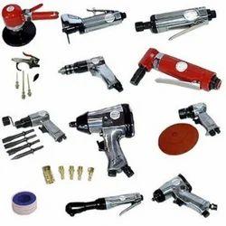 Pneumatic Tools in Indore, Madhya Pradesh, India - IndiaMART