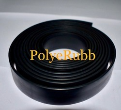 Nitrile Rubber Strip