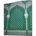Prayer Mats, Size: 6 X 9 Ft