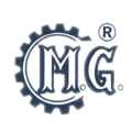 M. G. Industries