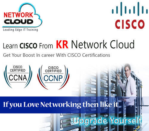 Cisco networking academy. Build your skills today, online. It's.