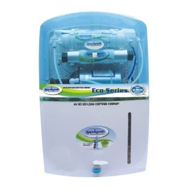 a1bca9d65f ... UF +TDS control. Bluemount and Kent ABS Plastic Domestic RO Water  Purifier, Domestic RO plant + UV +