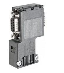 Profibus Connector 6es7972-0bb12-0xa0