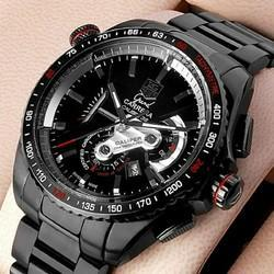 Tag Carrera Watches
