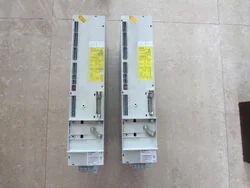 6SN1145-1BA01-0BA1---Siemens Drive