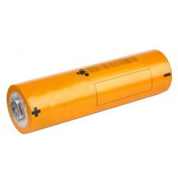 3.2V 3.3Ah Lithium Iron Phosphate Battery
