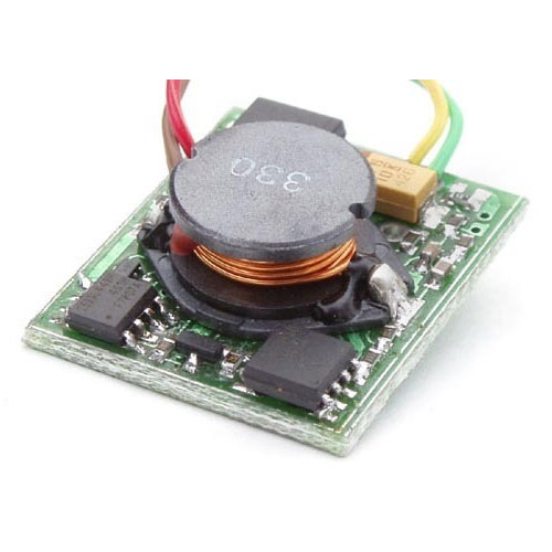 Led Drivers Smps Led Driver Manufacturer From Mumbai