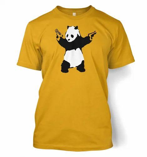 Boys Cartoon Tshirts Boys Cartoon T Shirts Manufacturer From Tiruppur
