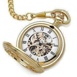 Antique pocket watch  Antique Pocket Watches - View Specifications & Details of Pocket ...
