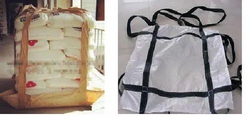 Polyproplene Sling Bags for Hadling