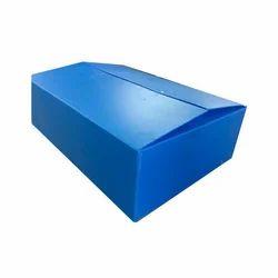 PP Box (Flute Box)