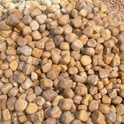 Indian Limestone Pebbles
