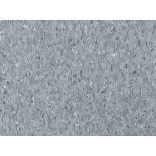 Self Adhesive Floor Tile At Rs Square Feet डजइनर - Stickable floor tiles