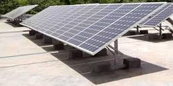 Solar Rooftops Solar Rooftop System Latest Price