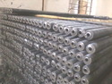 6 Meter Long Fin Tubes