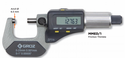 Digital Outside 112 Micrometers