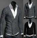Men's Formal Jackets