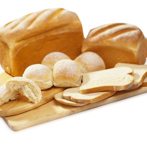 Bread Improver at Rs 170/kilogram | Bread Improvers | ID: 13186312912