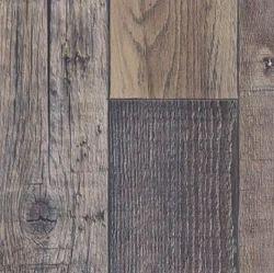 Fusion Vinyl Flooring
