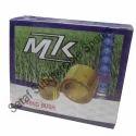 MK  Bush