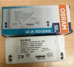 OSRAM IZ-A 50/240 Choke