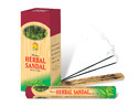 Herbal Sandal Incense Sticks