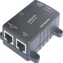 Power Over Ethernet Injector, CA-PE100I