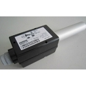 Kromschoder Flame Sensor UVS 1