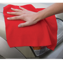Household Microfiber Cleaning Towel