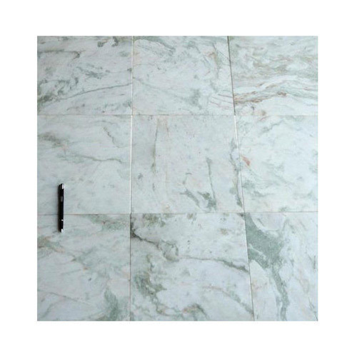 Indian Marble - Rain Forest Brown Marble Manufacturer from